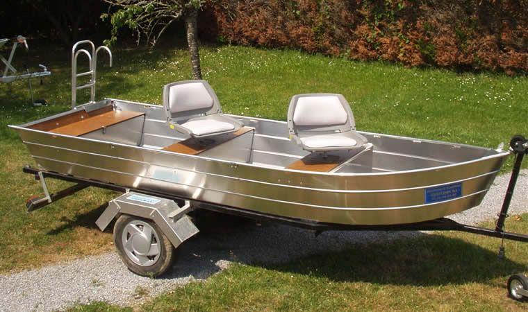Barque-de-peche La Maltiere 385 31