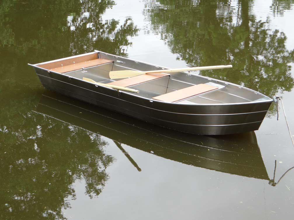 Barque-de-peche La Maltiere 385 33