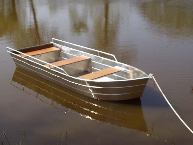 Barque-de-peche La Maltiere 385 34