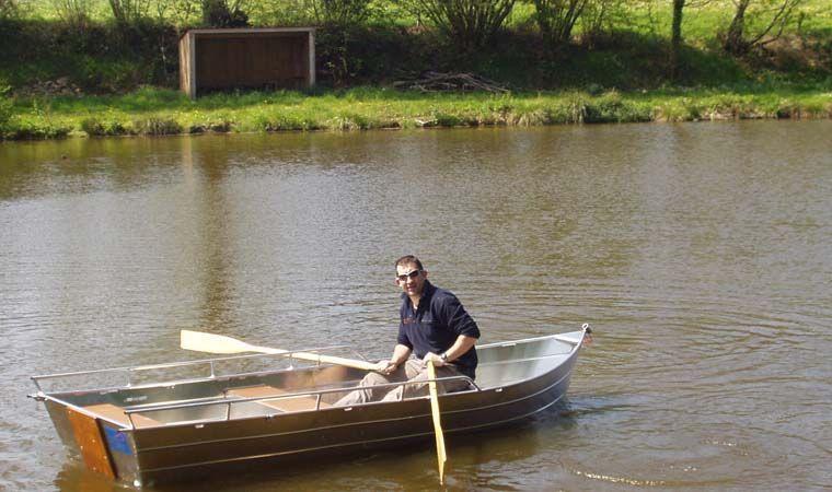 Barque-de-peche La Maltiere 385 35