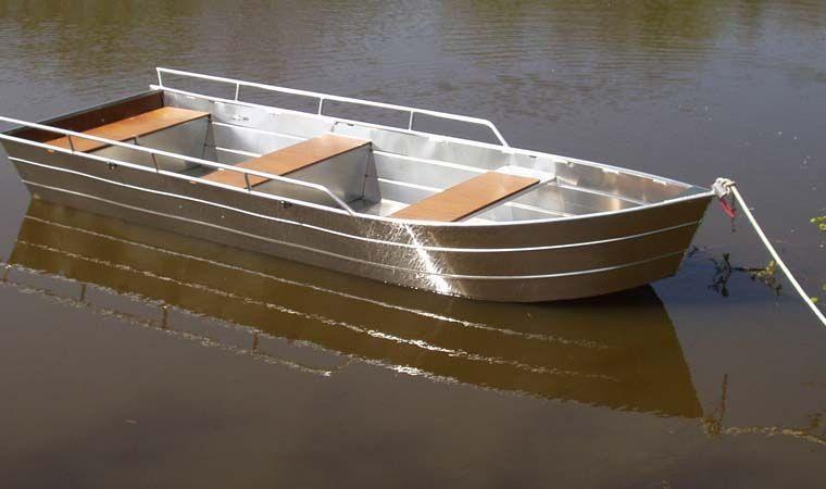 Barque-de-peche La Maltiere 385 38