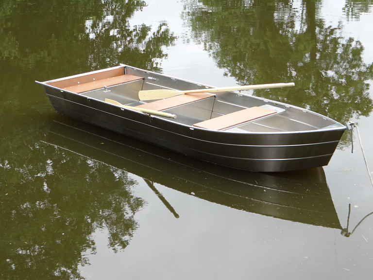 Barque-de-peche La Maltiere 385 42