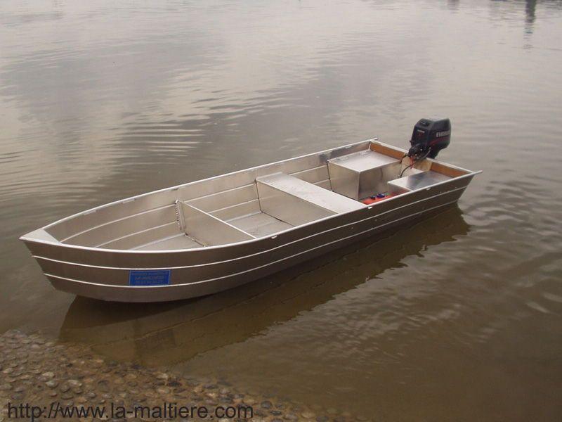 Barque-de-peche La Maltiere 385 5