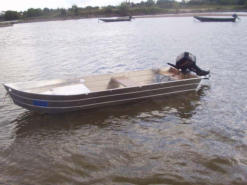 Barque-de-peche La Maltiere 385 7