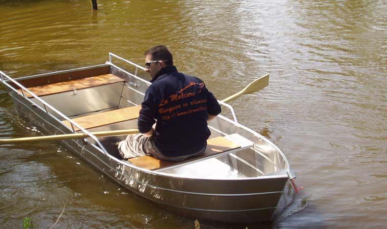 Barque-de-peche La Maltiere 385 8