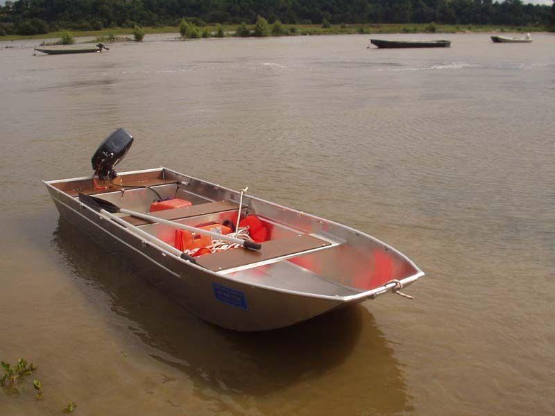 barque-peche_1