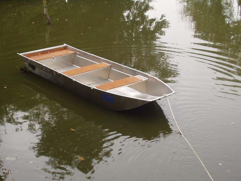 barque-peche_10