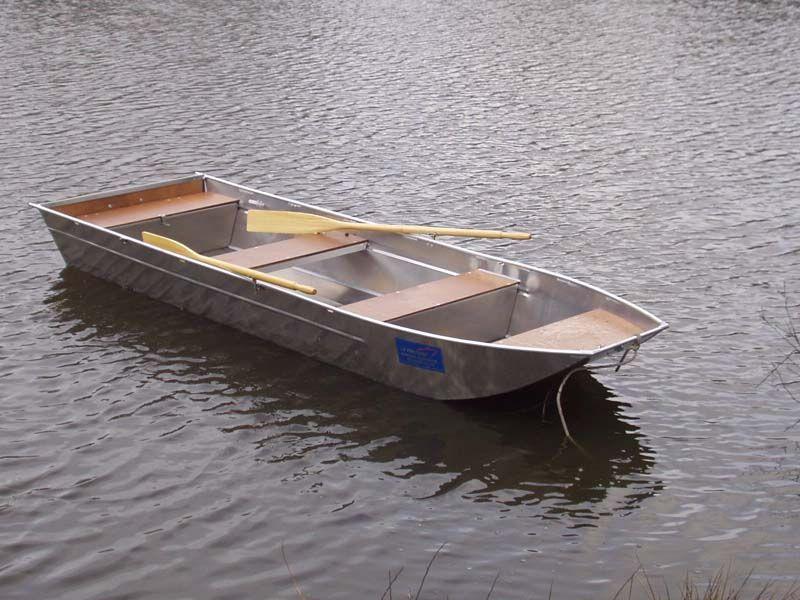 barque-peche_11