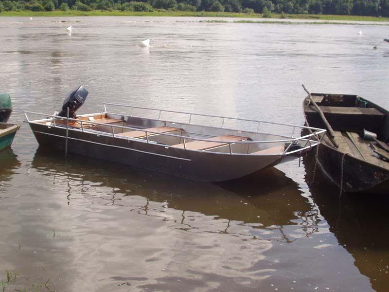 barque-peche_12