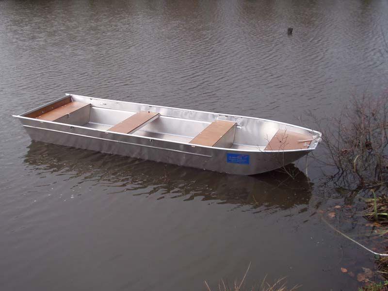 barque-peche_13