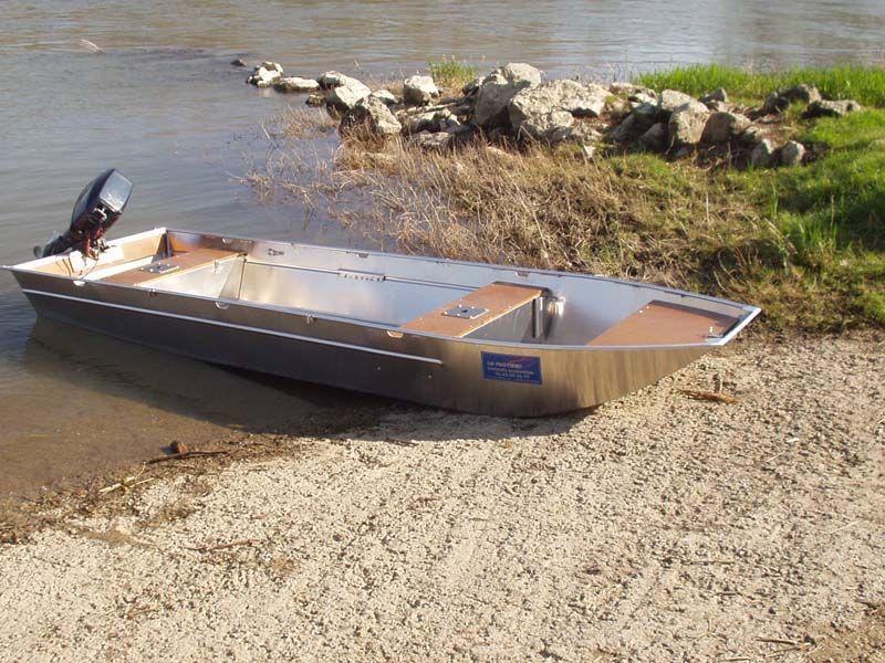 barque-peche_15
