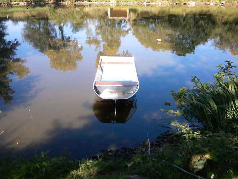 barque-peche_16