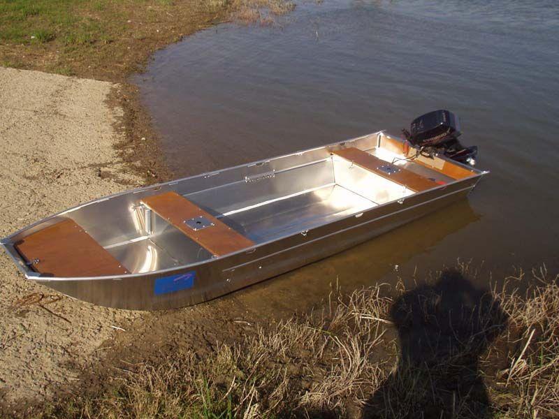 barque-peche_18