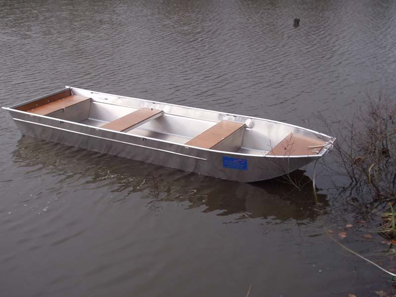 barque-peche_19