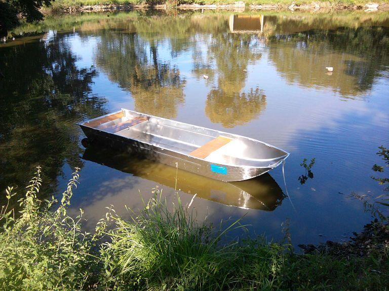 barque-peche_2