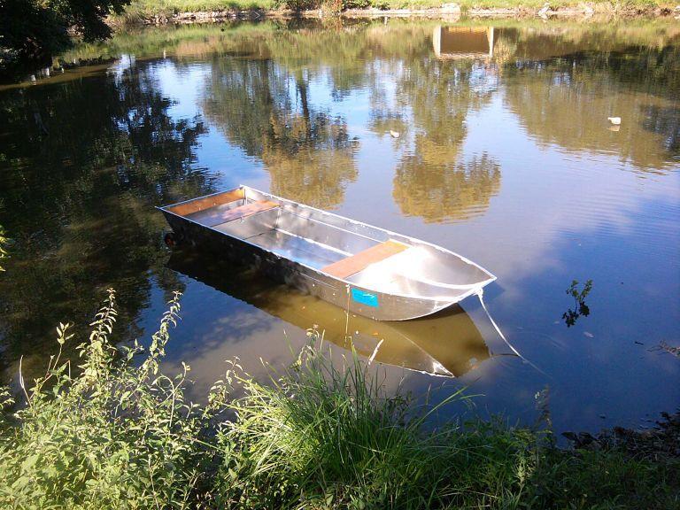 barque-peche_22