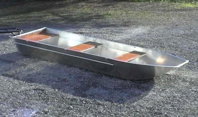 barque-peche_24