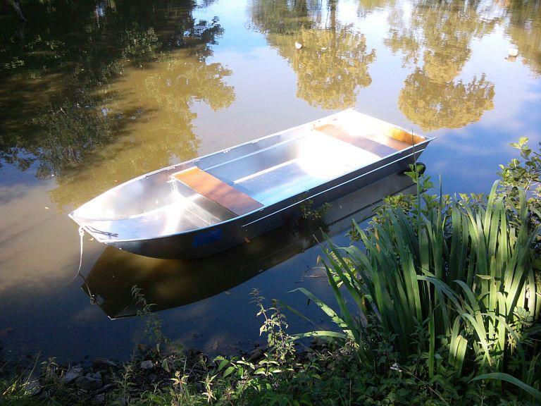 barque-peche_27