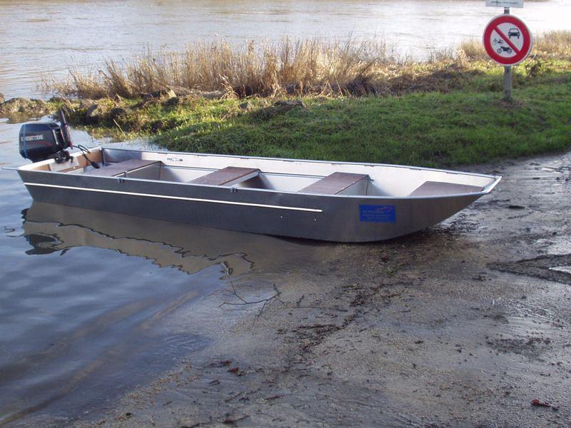 barque-peche_28