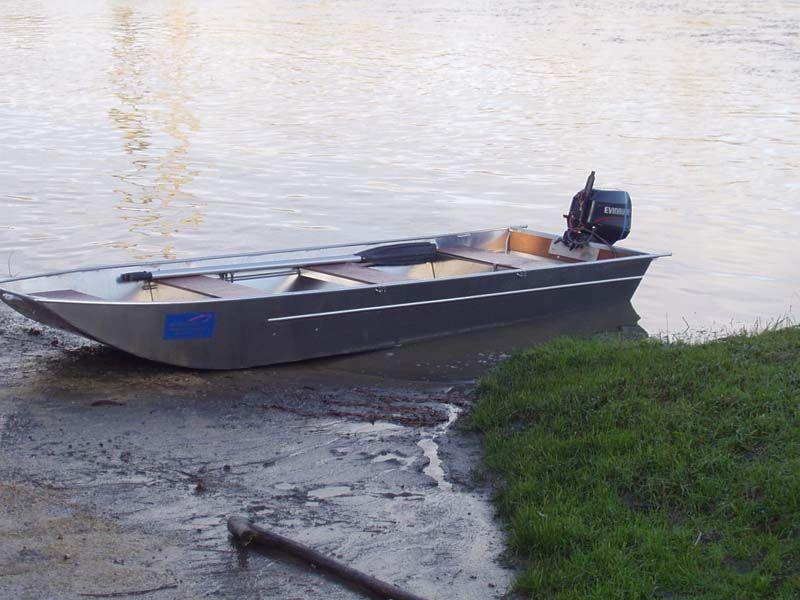 barque-peche_29