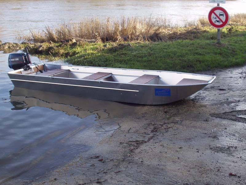barque-peche_5