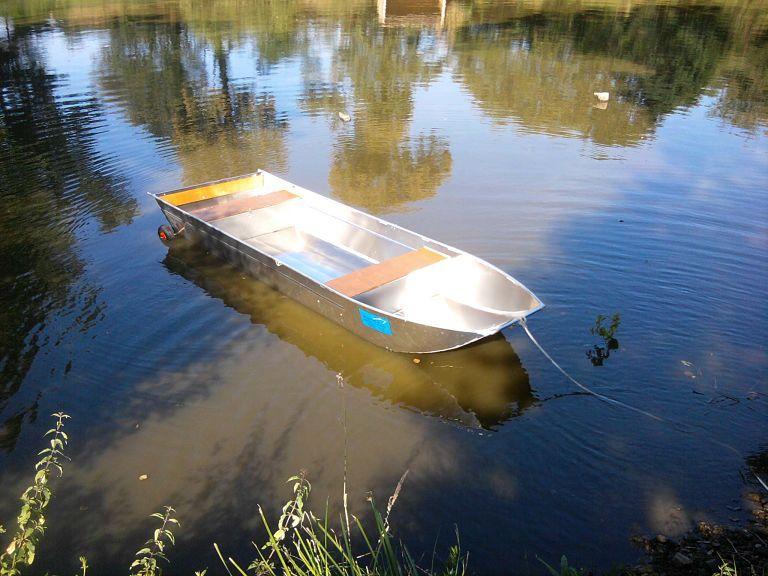 barque-peche_8