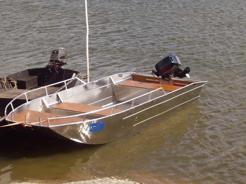 barque-aluminium-fond-plat_1