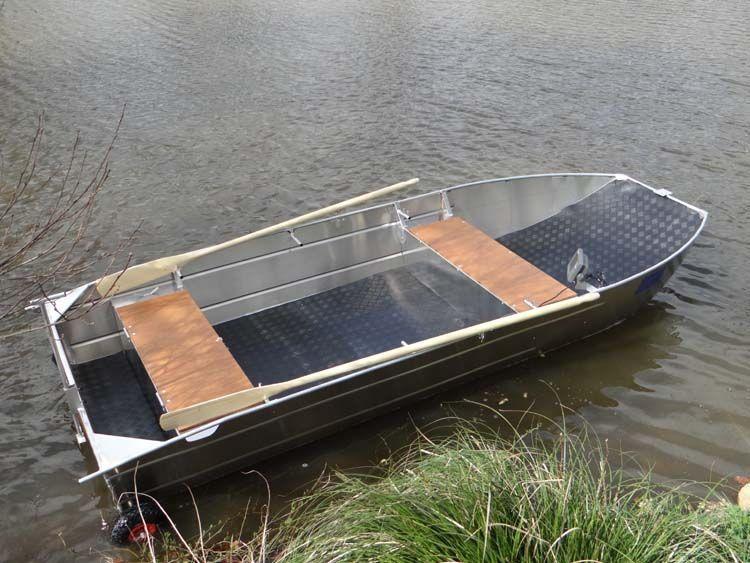 barque-aluminium-fond-plat_10