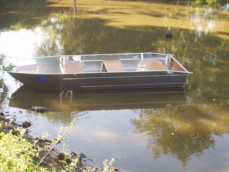 barque-aluminium-fond-plat_100