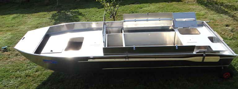 barque-aluminium-fond-plat_101