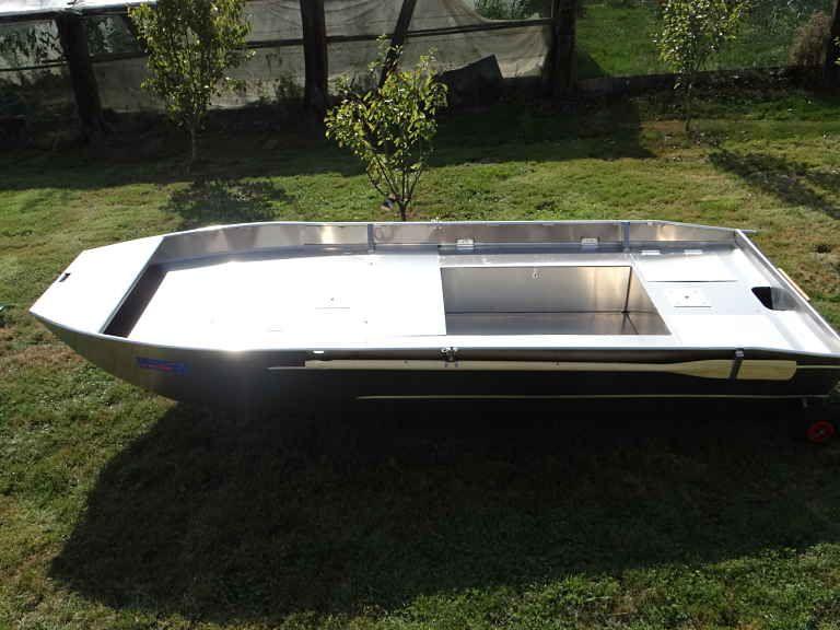 barque-aluminium-fond-plat_102