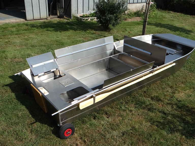 barque-aluminium-fond-plat_106