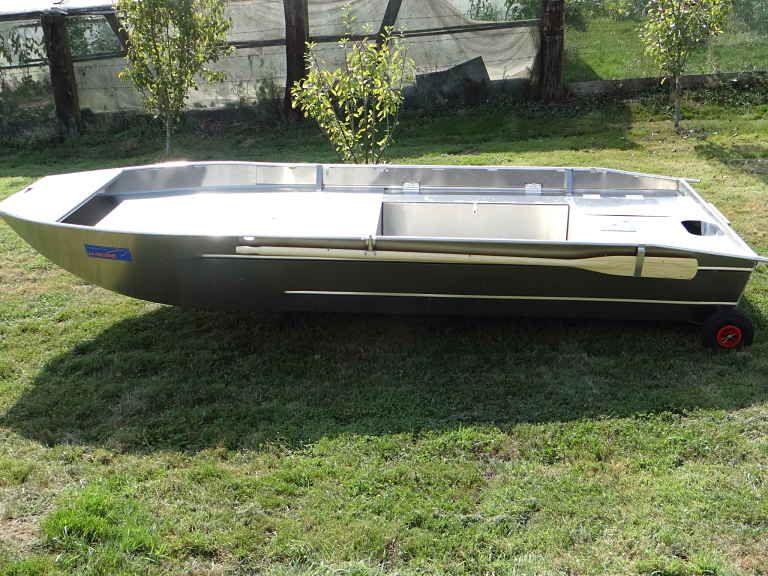 barque-aluminium-fond-plat_108