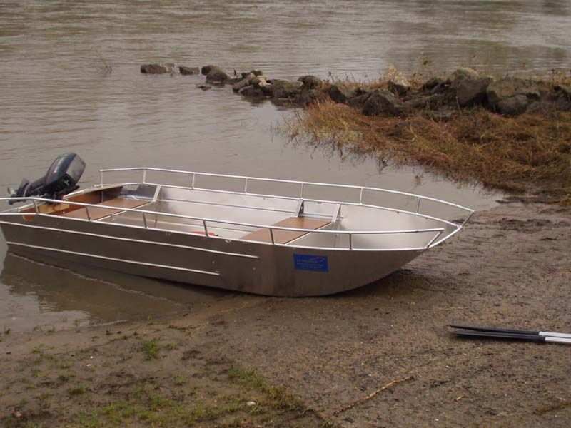 barque-aluminium-fond-plat_11