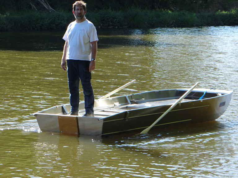 barque-aluminium-fond-plat_114