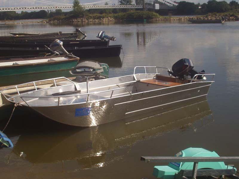 barque-aluminium-fond-plat_12