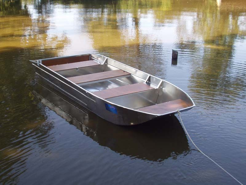 barque-aluminium-fond-plat_13