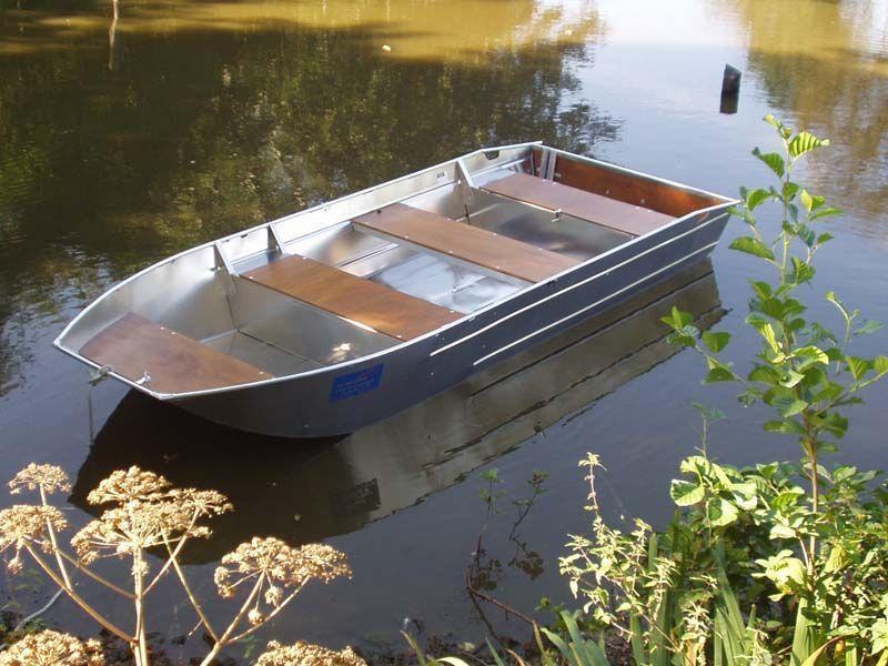 barque-aluminium-fond-plat_14