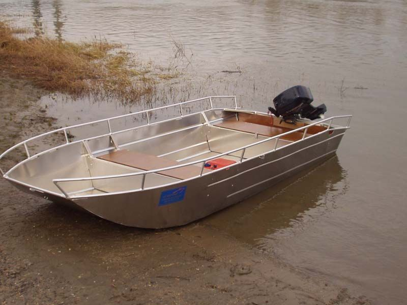 barque-aluminium-fond-plat_15