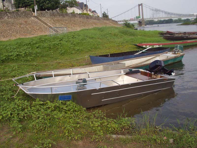 barque-aluminium-fond-plat_17
