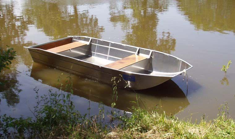 barque-aluminium-fond-plat_18