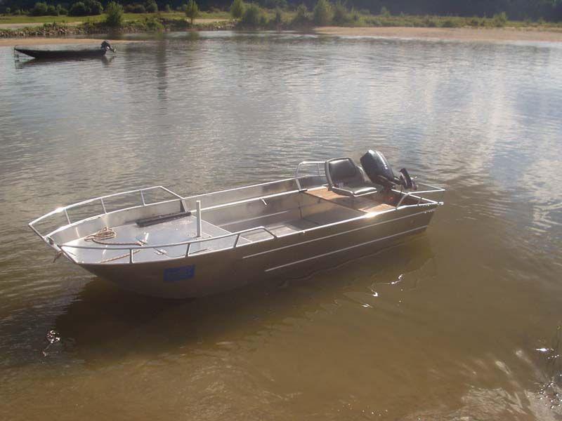 barque-aluminium-fond-plat_19
