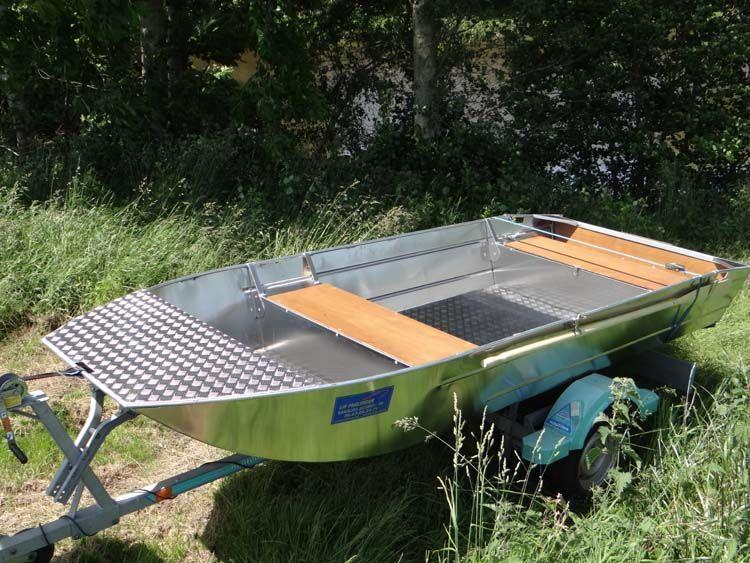 barque-aluminium-fond-plat_20