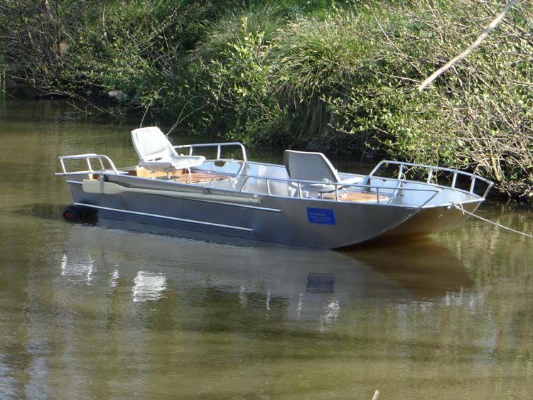 barque-aluminium-fond-plat_21