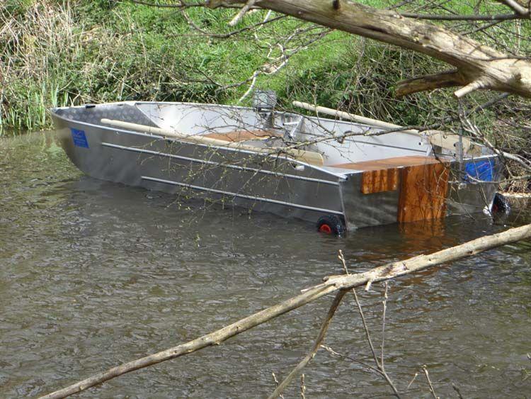 barque-aluminium-fond-plat_22