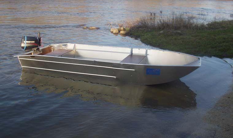barque-aluminium-fond-plat_23