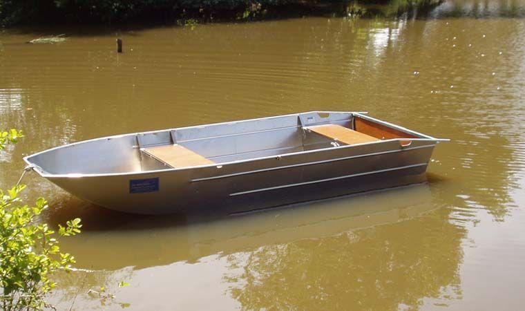 barque-aluminium-fond-plat_27