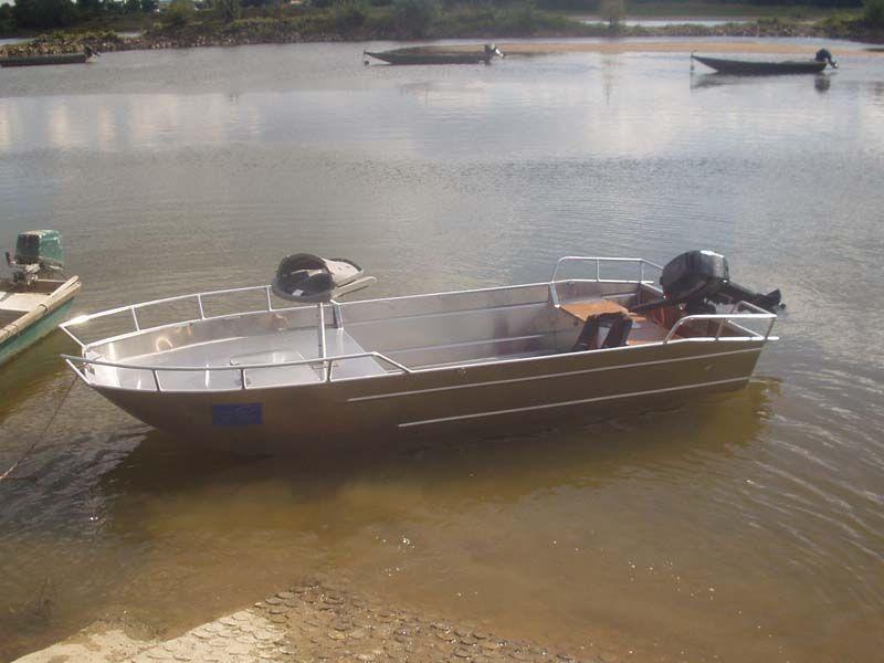 barque-aluminium-fond-plat_28