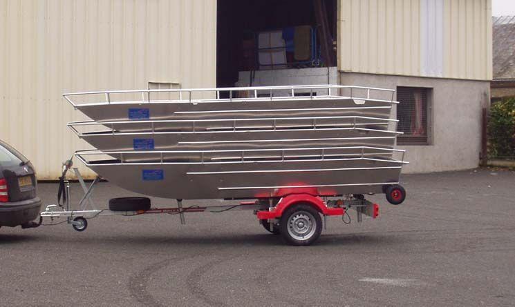 barque-aluminium-fond-plat_3
