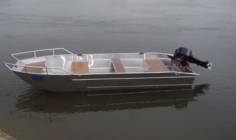 barque-aluminium-fond-plat_30